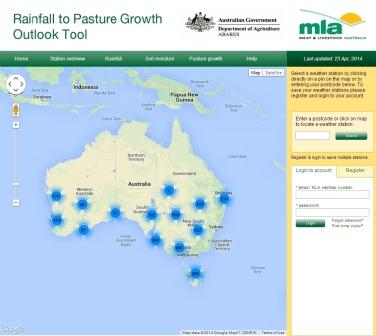 Tools & calculators | Meat & Livestock Australia