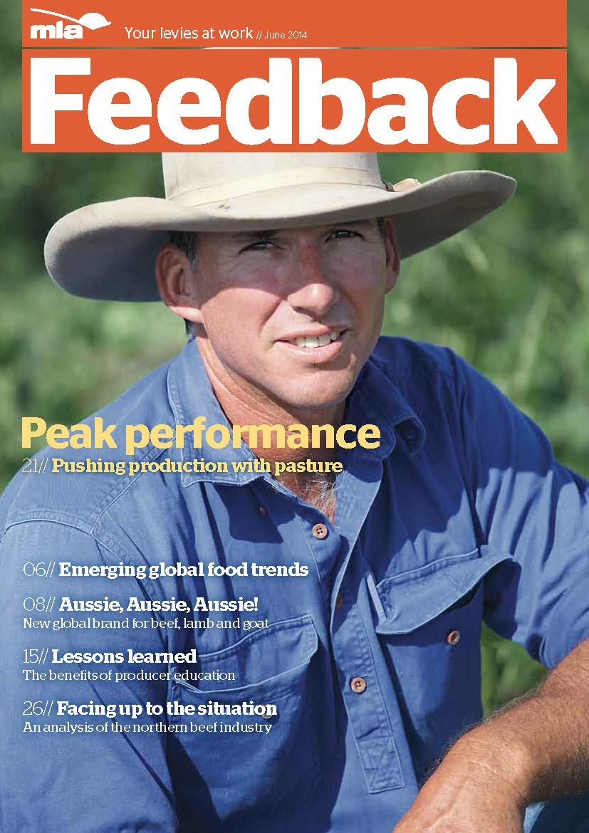 Feedback-magazine-June-2014.jpg