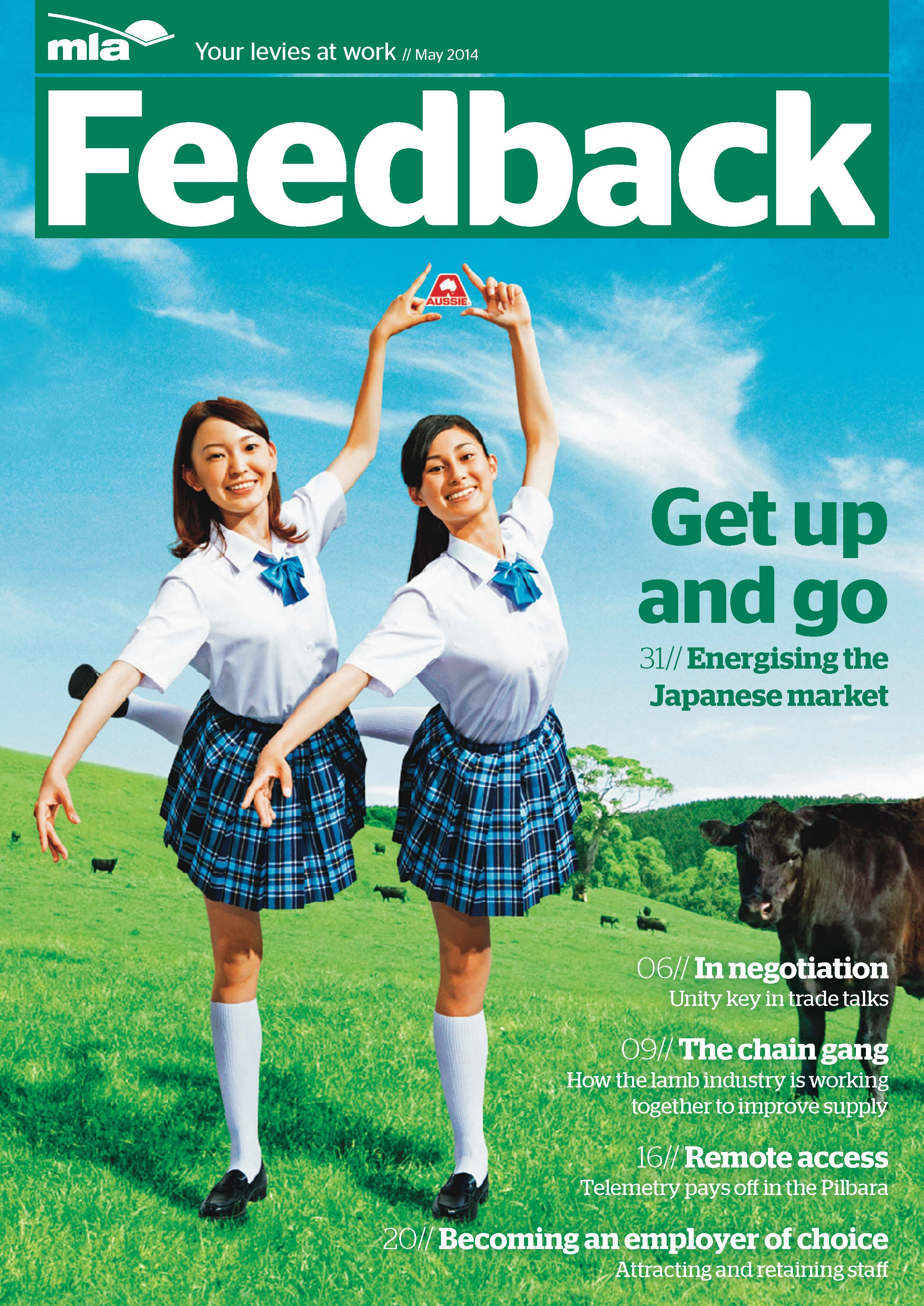 Feedback magazine May 2014.jpg