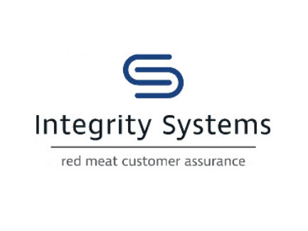 Integrity Systems Company - new era for red meat production
