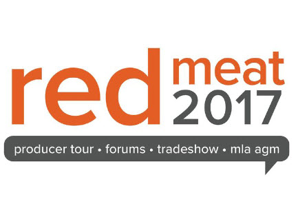 Red Meat 2017 to showcase markets, innovation and profit drivers