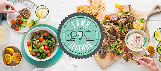 Lamb legends 560x250.jpg