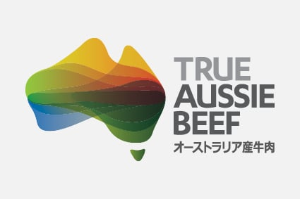 True Aussie Beef Japan
