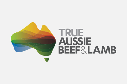 True Aussie Beef & Lamb Indonesia