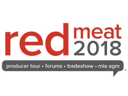 Register now for Red Meat 2018