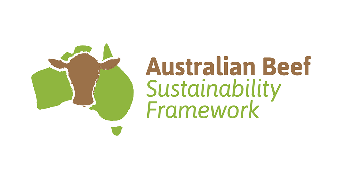 Australian Beef Sustainability Framework