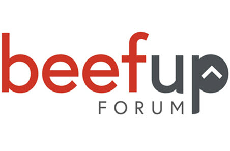 Spyglass Research Station to host BeefUp Forum
