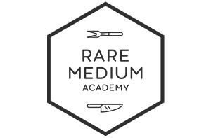 RM Academy - 300x197.jpg