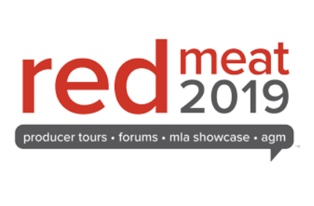 Tune in to Red Meat 2019 online