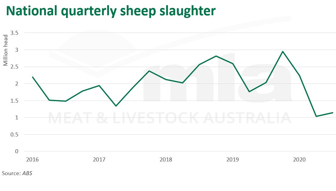 Nat-qtr-sheep-slaughter-261120.png