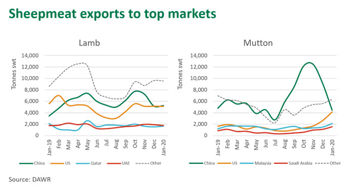 Sheepmeat-exports-top-markets-1302201.jpg